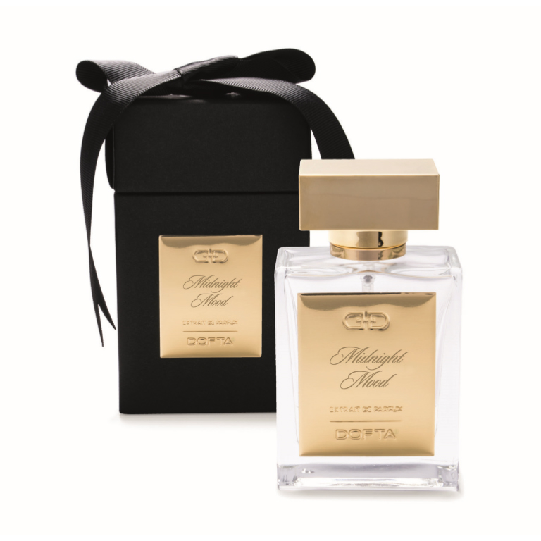 dofta perfums